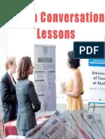 English Conversation Lessons.pdf