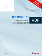 Manual_EMERLIGHT4.pdf