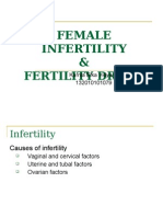 Female Infertility & Fertility Drugs-Kurnia Elka v (079)