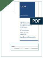 INFORMACIÓN-LABORAL-SEMESTRE-PORTAFOLIO-DE-EVIDENCIAS