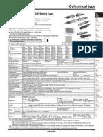 BR_CAT_140926.pdf