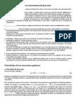 Resumen Cinética Química (Para llenar)