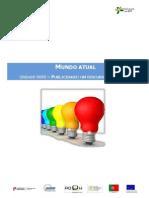 Manual Ma 6666