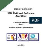 Guia3 Cambiar Workspace RSA