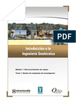 doc_geo_m1t1.pdf