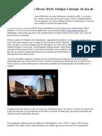 <I>grand Theft Auto Iv</i> Revue (Ps3)