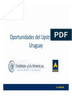 Santiago Ferro.pdf