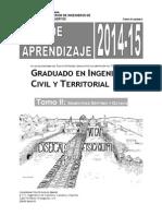 GuiaAprendizajeCyT.2014 15.TomoII
