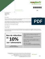 re_37899078.pdf
