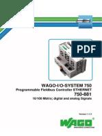 Catalogo PLC wago.pdf