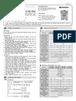 Hamyoung rele estado solido.pdf