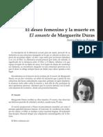 Dialnet-ElDeseoFemeninoYLaMuerteEnElAmanteDeMargueriteDura-1078912