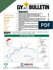 Energy Bulletin Volume 2 Issue 10