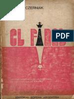 Miguel Czerniak - El Final (Spanish)