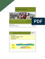 33 01 Fundamentos Planeamiento y Programacion Compatibility Mode
