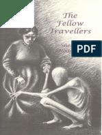 The Fellow Travellers - Sheila Hodgson
