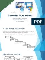 Clase 2 Sistema Operativos