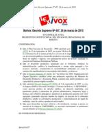 CARTONBOL 1. DS 457 24_03_10
