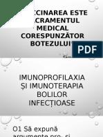 Psihopedagogie_imunoprofilaxie