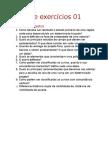 Listadeexerccios01deprojetodeEstradas_20140909161253