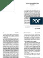 Dialnet-TradicionOCanon-4041656