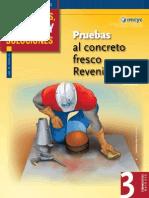 1, Pruebas al concreto fresco (Revenimiento) 3-7.pdf