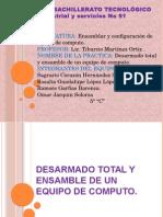 DIAPOSITIVA DEL ENSAMBLE.pptx