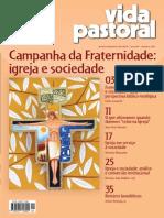 janeiro-fevereiro-de-2015.pdf