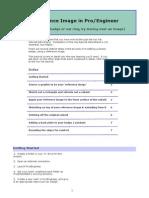 pro_e_ref_image_tutorial_1d.pdf