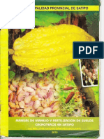 Manual Cacao 0001