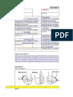 Rutina Para Hipertrofria (Crecimiento Muscular)