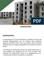 MAMPOSTERIA Y MORTEROS.pdf