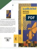 La Polilla Del Baul