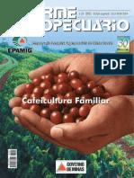 ia_especial_-cafeicultura_familiar.pdf