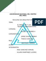 El Modulor y Teorias Renacentistas.docx