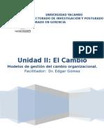 Actividad 3 Jose R Aponte a v-9655019
