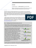 Coursera BioinfoMethods-II Lab02