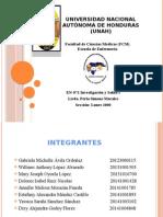 INDICADORES DE SALUD.pptx
