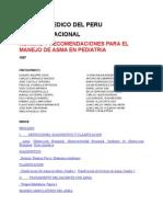 ASMA97C.doc