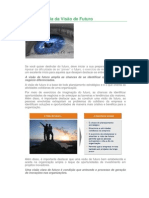 A importância da Visão de Futuro.pdf