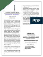 2015 Notiziario 2