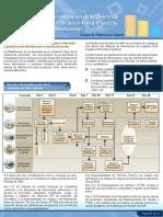 Demand Planning Quick Ref Card in Spanish