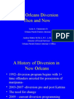 new orleans diversion presentation (1)