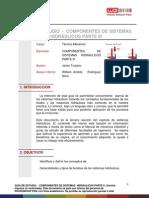Co-mec16_componentes de Sistemas Hidráulicos Parte 3_r1