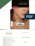 La agonía de Eros_Byung-Chul Han.pdf