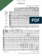 Requiem - Mozart - Complete_Score