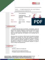 Co-mec16_componentes de Sistemas Hidráulicos Parte 4_r1