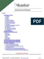 penitencia.pdf