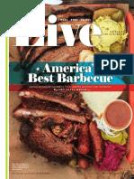 Best BBQ in America-59-Ebon0714BBQ