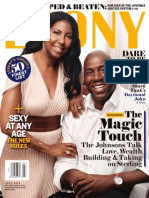 Magic Cookie Johnson Cover Story COMPLETE-0714